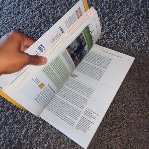 Criminal Justice Textbook